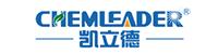 凯立德生物医药技术(上海)有限公司